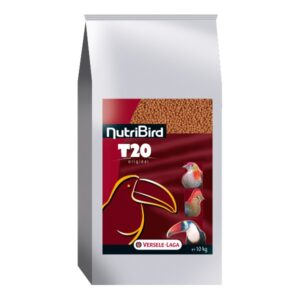NutriBird T20 VERSELE-LAGA