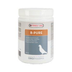 Suplemento vitaminas VERSELE-LAGA