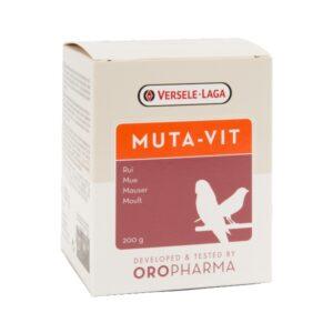 Vitaminas muda VERSELE-LAGA