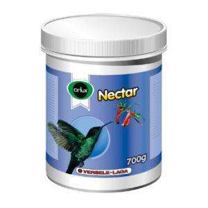 Alimento nectarívoros ORLUX