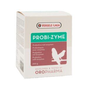 Probiótico VERSELE-LAGA