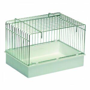 Bañera Grande para Pájaros 2GR023