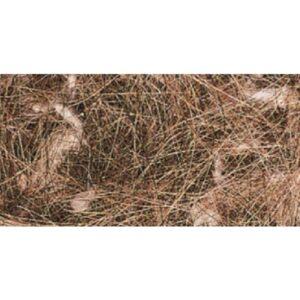 Fibras para nido pelo Animale 500gr PA500