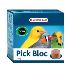 Piedra Picar Orlux Pick Bloc 350 gr